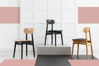 krzesła-1