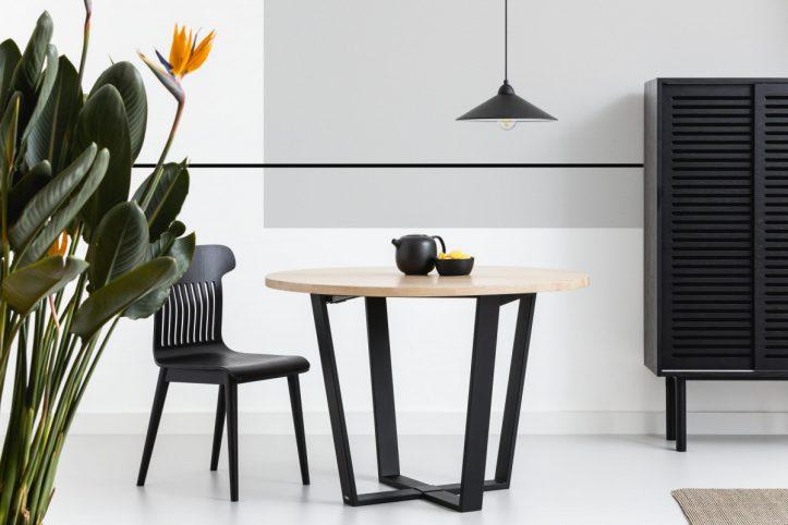 stół-rozkładany-2