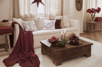 westwing-christmas-collection-zdjcie-aranacyjne-16_50397462591_o