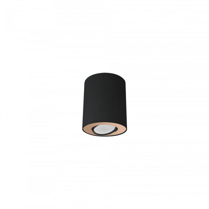 nowodvorski_lighting_set_blackgold_8901