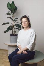 Katarzyna Dobiecka_fot Michal Gadek