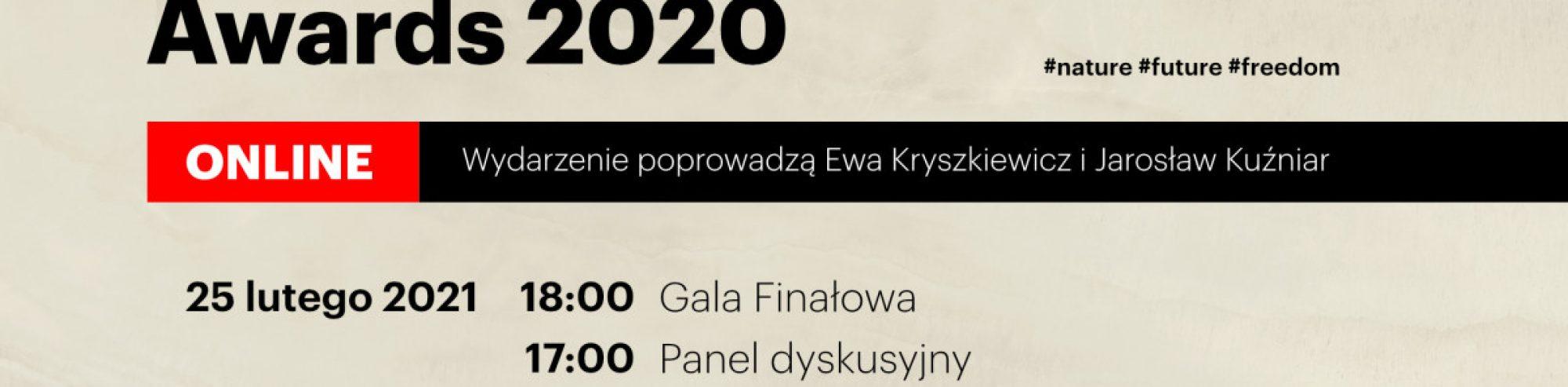 TDA2020_zaproszenie_PL