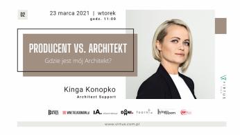 producent-vs-architekt-2- wnetrzadomow