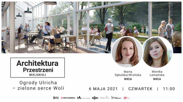 webinar-ogrody-ulricha-wxca-wnetrza-domow