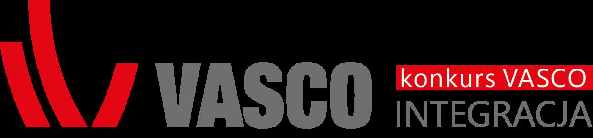 logo VASCO INTEGRACJA
