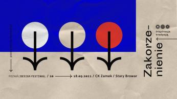 PDF_ZAKO_FB_cover_820x461_820x312